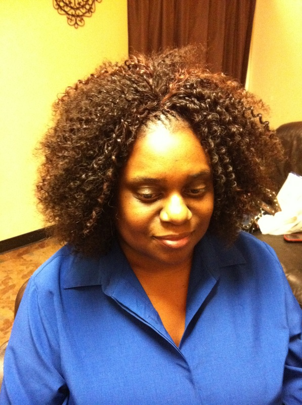 Crochet Braids Denver : Crochet Braids Philadelphia For Round Shaped Faces Short Hairstyle ...