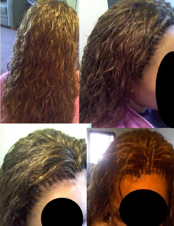 two layers will make it more fuller. cornrow tree is braided to your ...