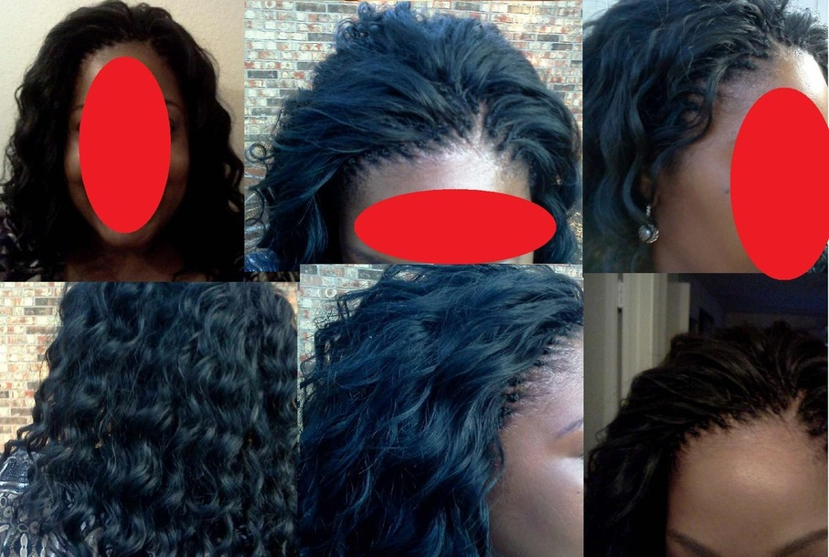 Crochet Braids In Houston Tx : Price Of Crochet Braids Houston Texas - newhairstylesformen2014.com
